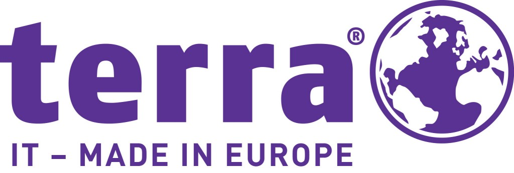 TERRA_Logo_IMIE_80-100_